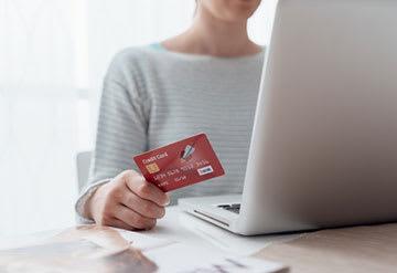 creditcard_pic