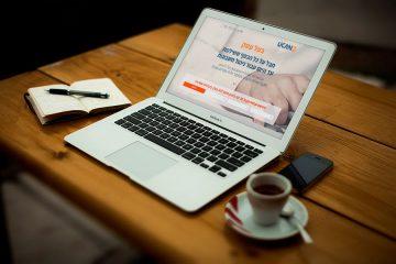 ucan2 – הנהלת חשבונות