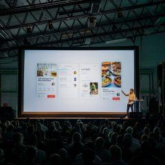 עשרה שיקולי קידום אתרים מנקודת מבט עיצובית