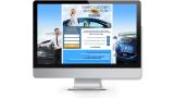web_site-_iMac_28