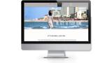 web_site-_iMac_30
